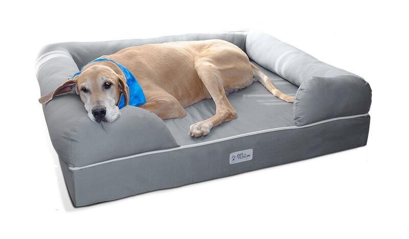 PetFusion Ultimate Camas para perros