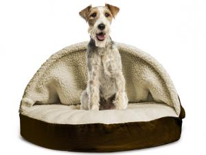 Cama redonda para mascotas ,Cama redonda para perros